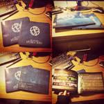 2011 Artbook Preview