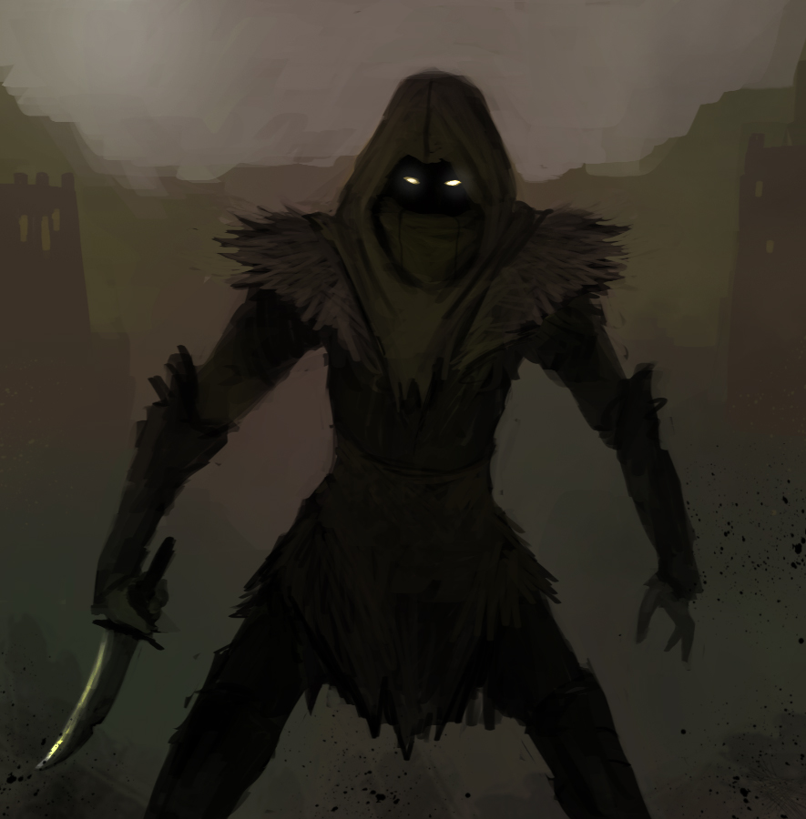 http://orig10.deviantart.net/700f/f/2012/025/9/2/undead_thief_by_imortis-d4nkcim.jpg