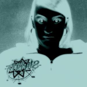WildSoulSpirit's Profile Picture