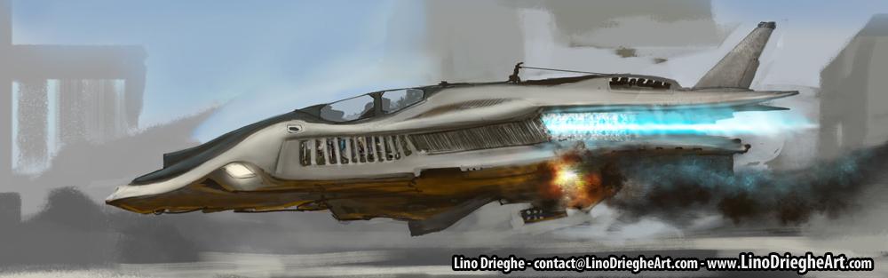 spaceship_crash_by_lyno3ghe-d3gu31m.jpg
