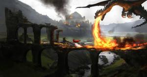 Gamescom demo 4
