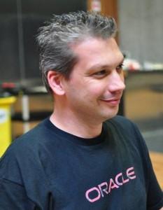 MarcosDKS's Profile Picture