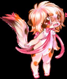 Feralita's Profile Picture