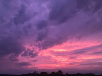 June 5th Summer Skies (1:5)