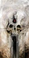 The Door (SkullK)