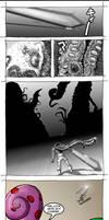 Vault 627: Kuroi Kenshi