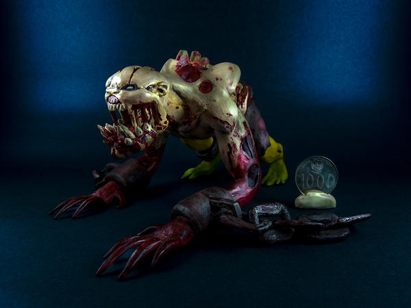 non scale naix dota 2 life stealer by shikizen on deviantart