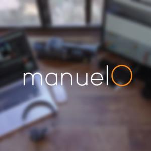 manuelo-pro's Profile Picture