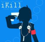 Persona 3: iKill