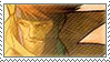 Gambit Stamp by ButterLux