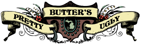 fr_banner_by_butterlux-d903227.png