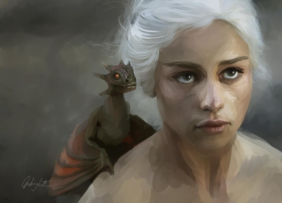 kalisi by Painted-rabbit on DeviantArt