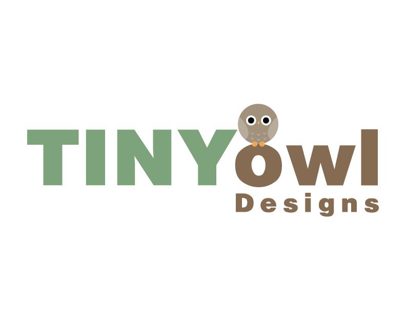 http://fc06.deviantart.net/fs71/f/2010/272/c/9/tiny_owl_design_by_wangchung5-d2zqp1j.png