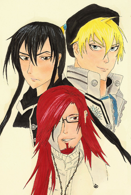 http://fc06.deviantart.net/fs30/f/2009/247/8/1/Copic_Work__D_Gray_Man_Favs_by_Khallandra.jpg