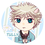 Button: Tully by Khallandra
