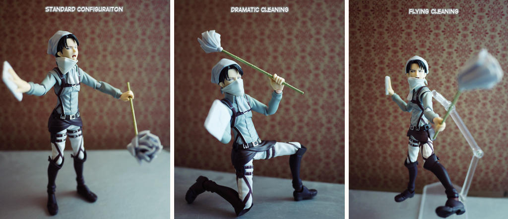 Levi-cleaning-example by Khallandra