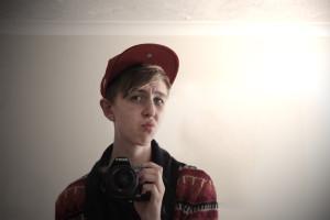yeomannn's Profile Picture