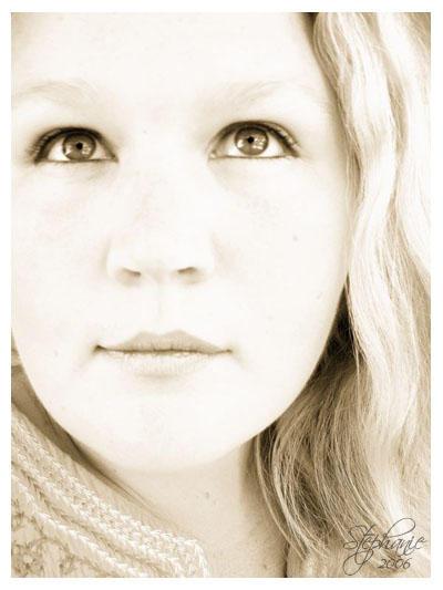 Fotogrl-Concordia's Profile Picture