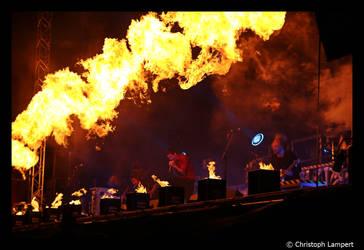 HEAVEN SHALL BURN_01 by funcore