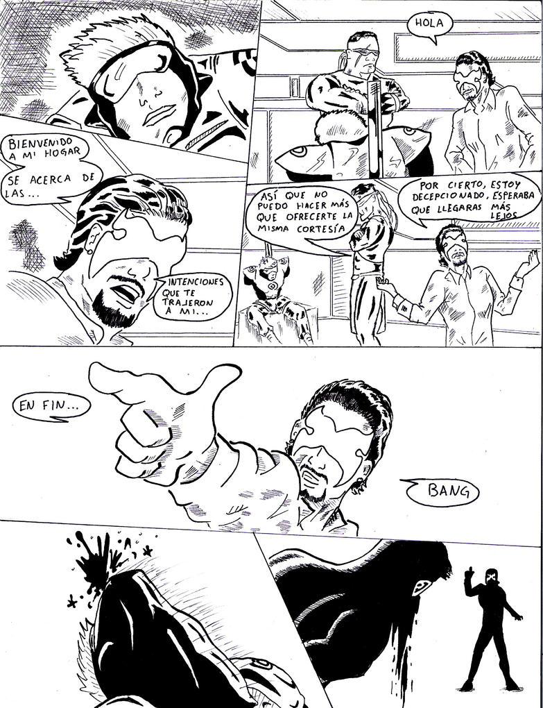 historia corta 006 by YNAD009