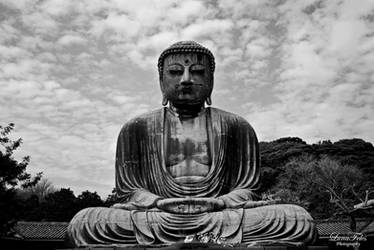 Kamakura 01 by LunaFeles