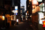 streets of Kyoto 6