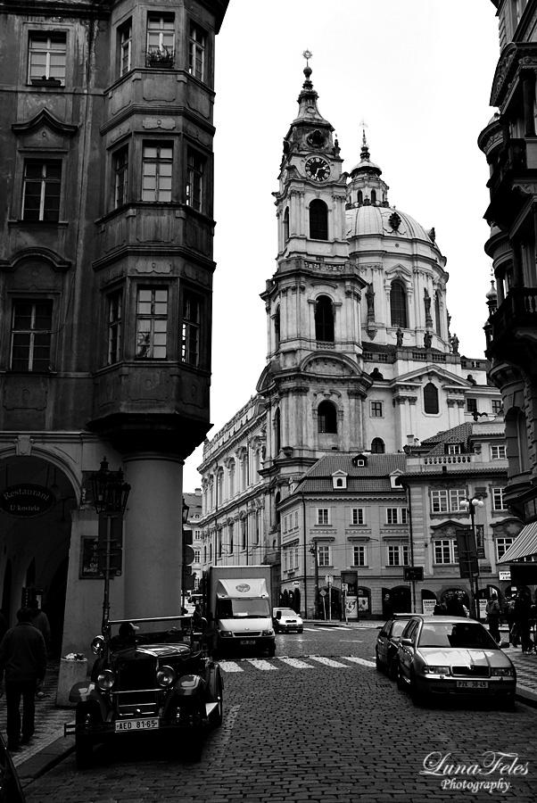 Prague 09 by LunaFeles