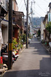 streets of Kyoto 8