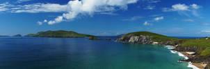 Dingle peninsula