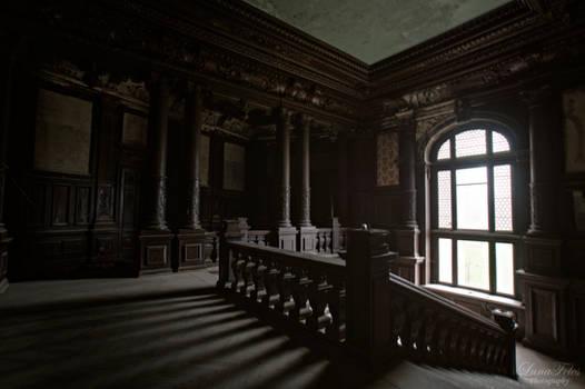 Castle Grimm