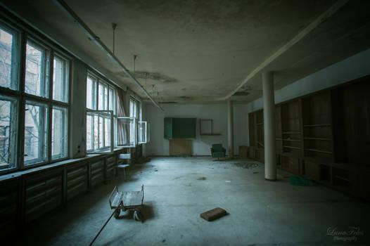 Factory R