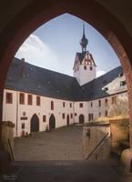 Rochsburg 2