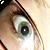 eyeee by WhiteHaloOfDoom
