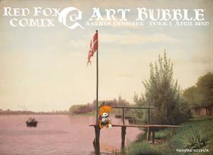 Artbubble