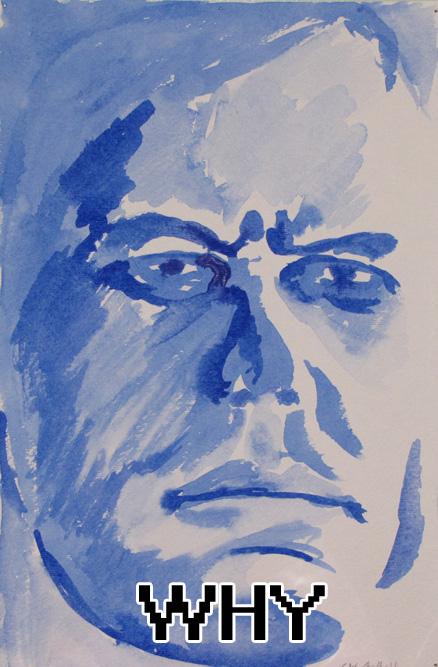 MaxTheBerzerker's Profile Picture