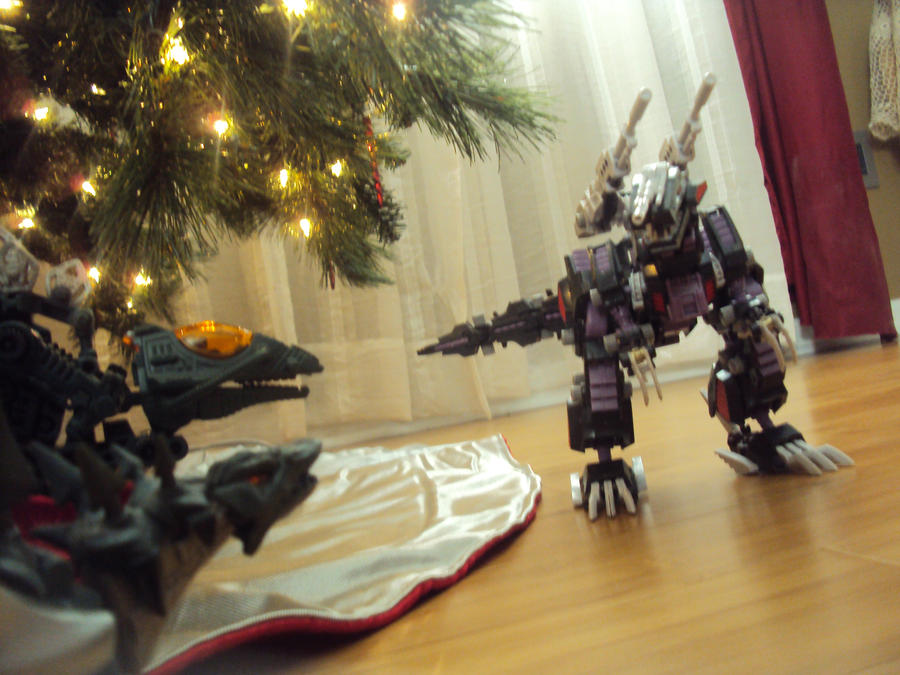 Felices Fiestas Zoidianas :3 Dont_you_dare_think_about_it_by_spartan049820-d359y5t