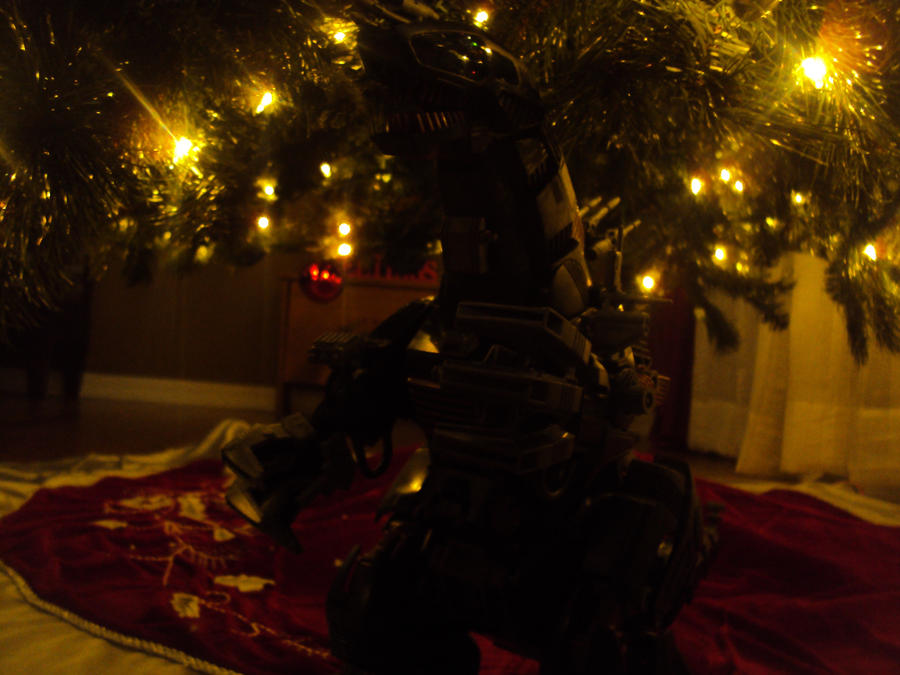 Felices Fiestas Zoidianas :3 Death_under_the_tree_by_spartan049820-d35mjvz