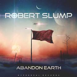 Robert Slump - Abandon Earth by SFVisuals