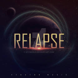 UP 2 ASHES - Relapse