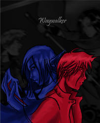 Waywalker_ID by derfington