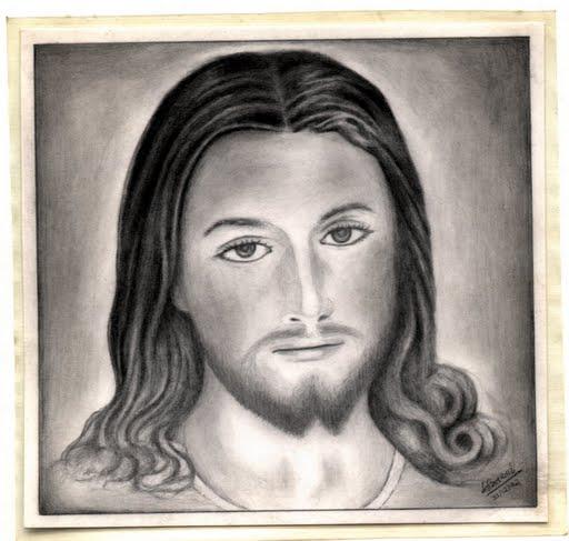 ISHU GOD by amitchauhan