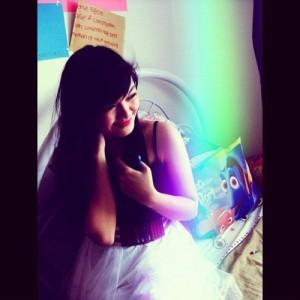 forevernicole's Profile Picture