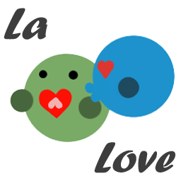 la love plz by laloveplz