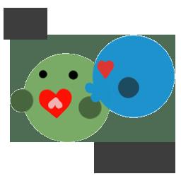 la love plz