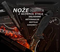 Fb Noze Dominator