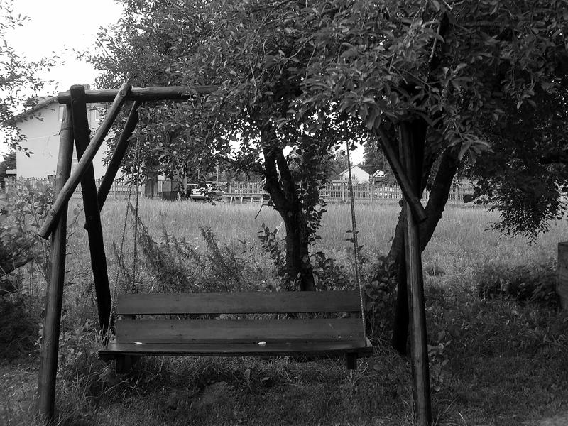swing by HeretyczkaA