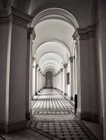 Warsaw University of Technology. by HeretyczkaA