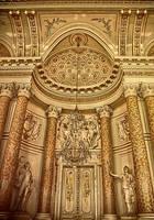 Great Hall by HeretyczkaA