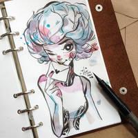 Post Fairy3