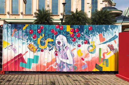 Artbox Mural (1)